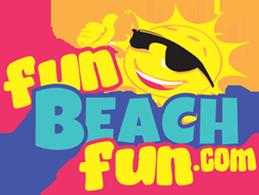 Fun Beach Fun
