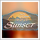 Sunset Motel, Bandon