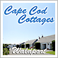 Cape Cod Cottages