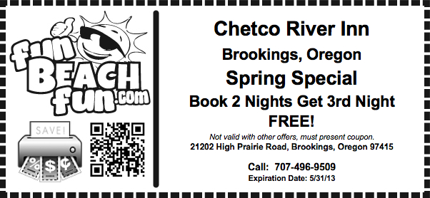 Chetco River Live River Cam | Autos Post