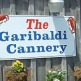 The Garibaldi Cannery