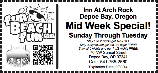 depoe bay buddhist dating site The lutheran church--missouri synod inc, including mission central (in mapleton, iowa), is an irs registered 501(c)(3) tax-exempt charity a contribution designated (restricted) for a specific purpose when accepted, will be used only to fund expenses related to that purpose.