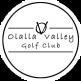 Olalla Valley Golf club