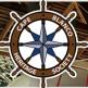 Port Orford Lifeboat Station