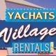 Yachats Village Rentals