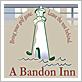 A Bandon Inn