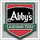 Abby's Pizza