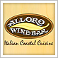 Alloro Wine Bar