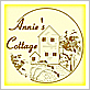 Annie's Cottage Vacation Rental