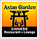 Asian Garden, Bandon
