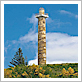 Astoria Column