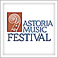 Astoria Music Festival