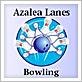 Azalea Lanes, Brookings