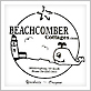 Beachcomber Cottages