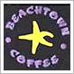 Beachtown Coffee