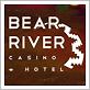Bear River Hotel, Loleta