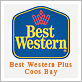 Best Western Coos Bay