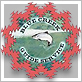 Blue Creek Guide Service