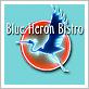 Blue Heron Bistro