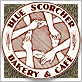 Blue Scorcher Bakery & Cafe