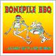 Bonepile BBQ