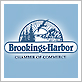 Brookings Harbor Chamber of Commerce