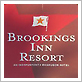 Brookings Inn Resort