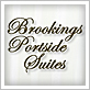 Brookings Portside Suites