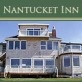 Nantucket Inn, Lincoln City
