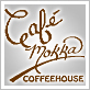 Cafe Mokka Coffeehouse