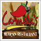Carmela's Mexican Restaurant, Arcata