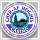 Cher Ae Heights Casino Restaurants