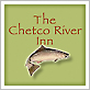 The Chetco River Inn, Brookings