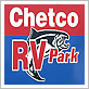 Chetco RV Park, Brookings