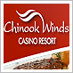 Chinook Winds Resort