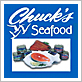 Chuck's Seafood