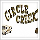 Circle Creek RV Park