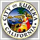 The City of Eureka, California