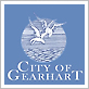 City of Gearhart, Oregon