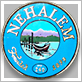 City of Nehalem, Oregon