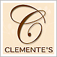 Clemente's