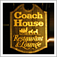 Coach House Restaurant & Lounge