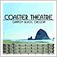 Coaster Theatre