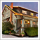 The Craftsman Bed & Breakfast, Pacific City