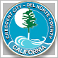 Crescent City Chamber of Commerce