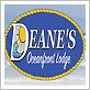 Deane's Oceanfront Lodge, Yachats