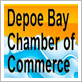Depoe Bay Chamber of Commerce