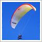 Discover Paragliding, Warrenton