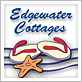 Edgewater Cottages, Waldport