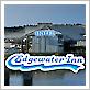 Edgewater Inn Coos Bay